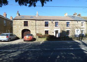 Thumbnail 5 bed semi-detached house for sale in 18 Front Street, Ireshopeburn, Weardale