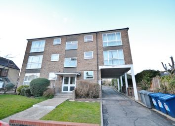 Thumbnail 1 bed flat to rent in Catherines Court, Bosworth Road, High Barnet
