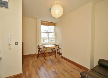 Thumbnail Studio to rent in Brondesbury Park, Wilsden Green, London