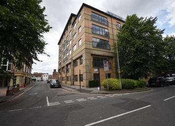 Thumbnail Studio to rent in Pechiney House, The Grove, Slough