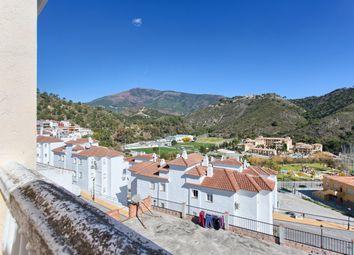Thumbnail 3 bed town house for sale in 29679 Benahavís, Málaga, Spain