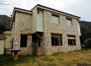 Thumbnail 6 bed villa for sale in La Drova, Valencia (Province), Valencia, Spain