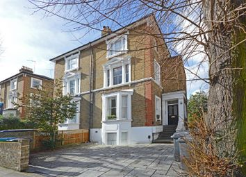 Thumbnail 2 bed maisonette for sale in Church Road, Richmond