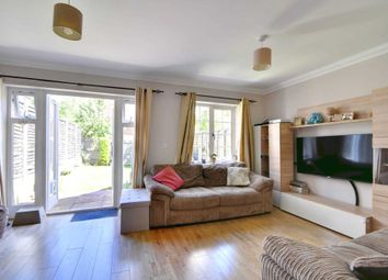 Thumbnail 3 bed terraced house for sale in Copperfields, High Wycombe