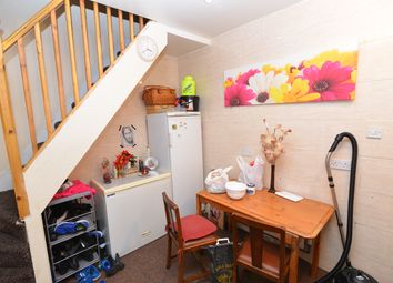 Thumbnail 1 bed terraced house for sale in Lloyd Street, Sheffield