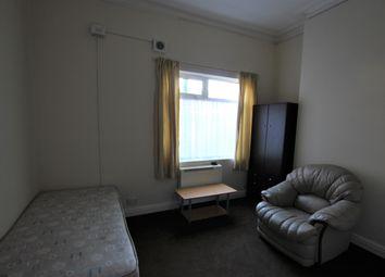 Thumbnail Studio to rent in Springholme Terrace, Stockton On Tees
