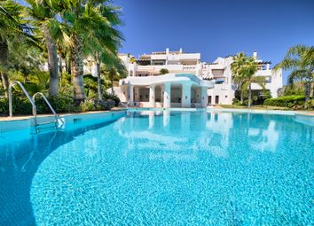 Thumbnail 2 bed apartment for sale in Las Lomas De La Quinta, Nueva Andalucia, Costa Del Sol, Andalusia, Spain