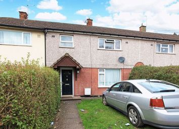 Thumbnail 5 bedroom terraced house for sale in 68 Queens Road, Donnigton, Telford