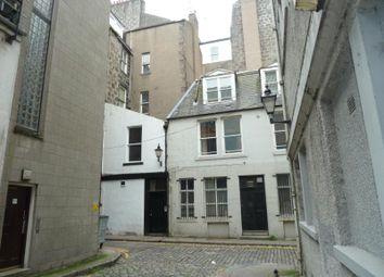 Thumbnail 1 bedroom flat to rent in Adelphi, Floor