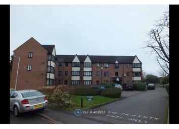 Thumbnail 1 bed maisonette to rent in Petunia Court, Luton