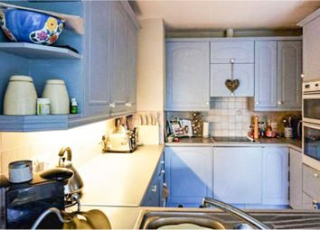 Thumbnail 3 bedroom detached bungalow to rent in Sandcross Lane, Reigate