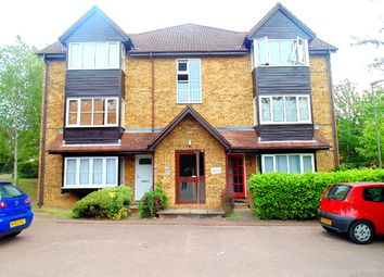 Thumbnail Studio for sale in Cambrian Green, Snowdon Drive, Kingsbury