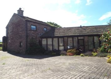 Thumbnail 1 bed property to rent in Storrs, Stannington, Sheffield