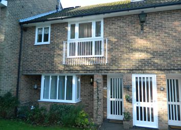 Thumbnail 1 bedroom property for sale in Hastings Road, Bexhill-On-Sea