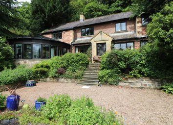 Thumbnail 3 bedroom detached house to rent in Woodlands Drive, Rawdon, Leeds