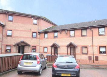 Thumbnail 3 bed terraced house for sale in Medine Court, Beith, North Ayrshire