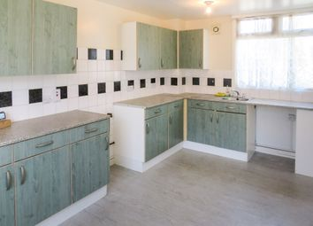 Thumbnail 3 bed terraced house for sale in Beaufort Close, Hull