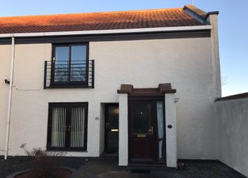 Thumbnail 2 bed flat for sale in 10 Cliffden Court, Saltburn Lane, Saltburn By The Sea, Cleveland