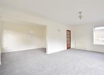 Thumbnail 2 bed link-detached house for sale in Woodside Close, Storrington, West Sussex