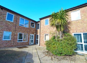Thumbnail 1 bed flat to rent in Glencoyne, St Stephens Close, Southmead, Bristol