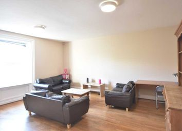 Thumbnail 3 bed flat to rent in Jesmond Road, Sandyford, Newcastle Upon Tyne