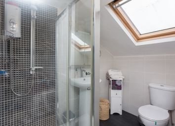 5 bed detached house for sale in Watling Street Road, Fulwood, Preston PR2