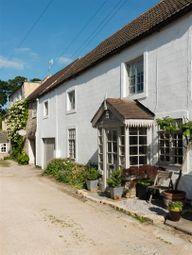 3 bed property for sale in Off Old Village Street, Burghwallis, Doncaster DN6