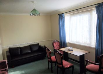 Thumbnail 2 bedroom flat to rent in Mill Lane, Chadwell Health