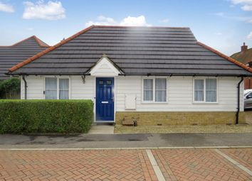 Thumbnail 2 bed semi-detached bungalow for sale in Meadow Park, Braintree