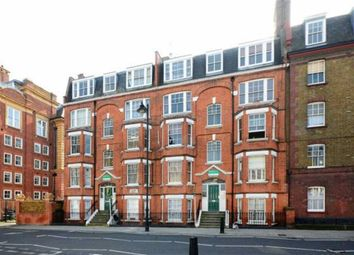 Thumbnail 2 bed flat for sale in Offord Road, Barnsbury, London