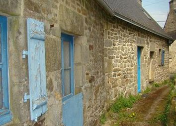 Thumbnail 5 bed property for sale in Locmalo, Morbihan, France