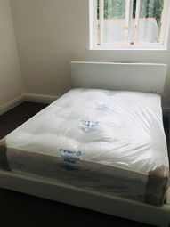 Thumbnail 4 bed shared accommodation to rent in High Road, London
