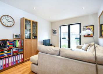 Thumbnail 1 bed flat for sale in Hemel Hempstead, Hertfordshire