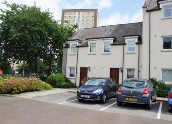 Thumbnail 2 bed flat to rent in Sir William Wallace Wynd, Old Aberdeen, Aberdeen