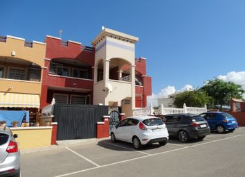 Thumbnail 2 bed apartment for sale in Los Altos, Valencia, Spain