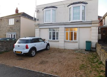 Thumbnail 2 bed property to rent in Monkton Street, Ryde, Isle Of Wight.