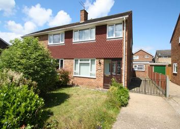5 bed property to rent in Brockenhurst Close, Canterbury, Kent CT2