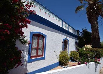 Thumbnail 4 bed cottage for sale in Silves (Parish), Silves, Central Algarve, Portugal