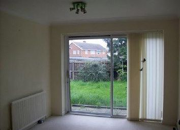 Thumbnail 3 bed detached house to rent in Kenilworth Road, Wigston