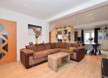 4 bed semi-detached house for sale in Rayleigh Road, Woodford Green, Essex IG8
