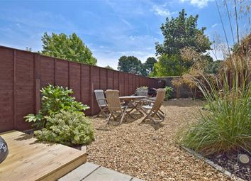 Thumbnail 2 bed terraced house for sale in West Street, Havant, Hampshire