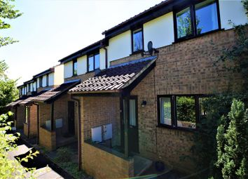 Thumbnail 3 bed property for sale in Regency Court, Wells