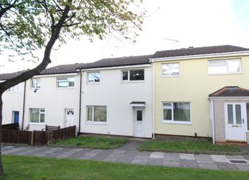 Thumbnail 2 bedroom property for sale in Gorsefields Court, Eston, Middlesbrough