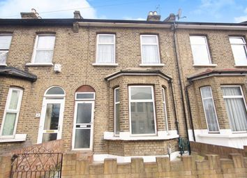 Thumbnail 3 bed property for sale in St. Antonys Road, London