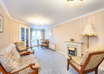 1 bed flat for sale in Flat 30, 180, Riverford Road, Glasgow G43