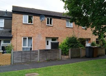 Thumbnail 3 bed terraced house to rent in Hogarth Court, Andover