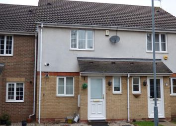 Thumbnail 2 bedroom terraced house for sale in Rose Tree Mews, Woodford Green, Essex