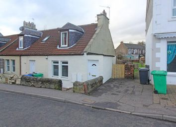 Thumbnail 2 bedroom detached house to rent in Leven Road, Windygates, Leven