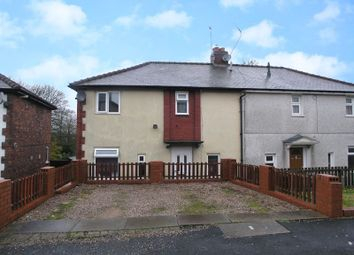 3 bed semi-detached house for sale in Fisher Street, Brierley Hill DY5