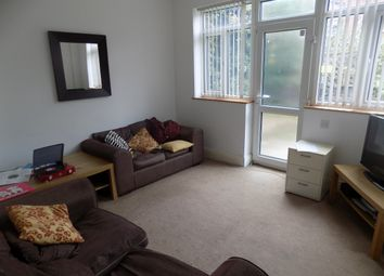 Thumbnail Room to rent in Alderson Place, Sheffield